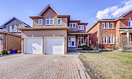 360 Cunningham Drive, Vaughan, ON, L6A 2G4