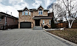 138 Clarence Street, Vaughan, ON, L4L 1L3