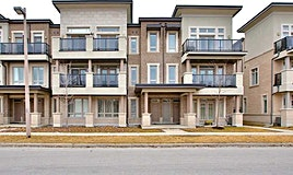 3-125 Kayla Crescent, Vaughan, ON, L6A 4W3