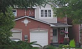 95 Lorne Street, Brock, ON, L0C 1H0