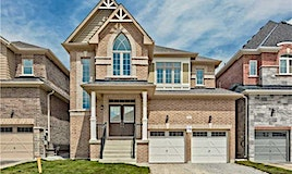 3 Taurus Crescent, East Gwillimbury, ON, L9N 0P9