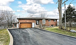 40 Lambrook Drive, Georgina, ON, L0E 1N0
