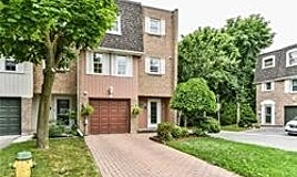 10 Hepworth Way, Markham, ON, L3P 3S9