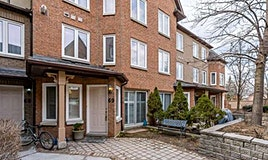 69-735 New Westminster Drive, Vaughan, ON, L4J 7Y9