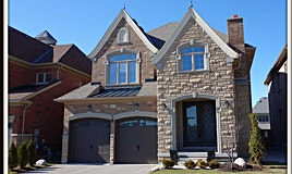6 Valley Point Crescent, King, ON, L7B 0B7