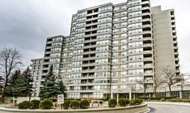 1107-11 Townsgate Drive, Vaughan, ON, L4J 8G4