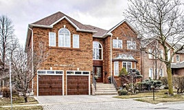 126 Markwood Lane, Vaughan, ON, L4J 7K7