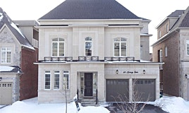 50 Apiary Gate, Vaughan, ON, L6A 4W5