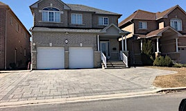 6 Lookout Point Court, Vaughan, ON, L4H 1N7
