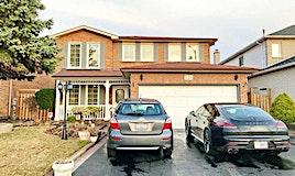 500 Raymerville Drive, Markham, ON, L3P 6H5