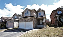 111 Canyon Hill Avenue, Richmond Hill, ON, L4C 0T1
