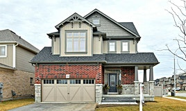 88 Julia Drive, New Tecumseth, ON, L0G 1A0