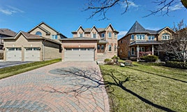 15 Wildhaven Crescent, Vaughan, ON, L6A 2G9
