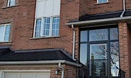 55 Lucena Crescent, Vaughan, ON, L6A 2W4