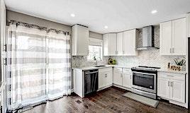 138 8th Avenue, New Tecumseth, ON, L9R 1Z8