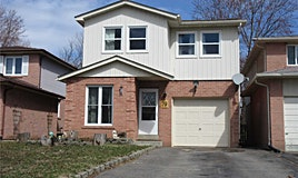 79 N Daniele Avenue, New Tecumseth, ON, L0G 1A0