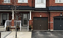 103 Argento Crescent, Vaughan, ON, L4H 0B6
