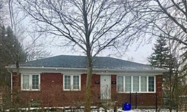 27 Boothbay Crescent, Newmarket, ON, L3Y 1Y6