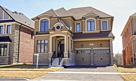 54 Cairns Gate, King, ON, L7B 0P5