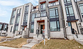 36 Crimson Forest Drive, Vaughan, ON, L6A 4C4