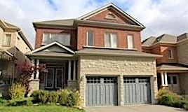 137 Alamo Heights Drive, Richmond Hill, ON, L4S 0A5