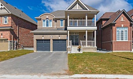 918 Green Street, Innisfil, ON, L0L 1W0
