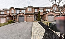 44 Lodgeway Drive, Vaughan, ON, L6A 3S6