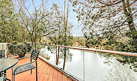 104 Riverbank Drive, Georgina, ON, L0E 1N0