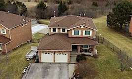 951 Leslie Valley Drive, Newmarket, ON, L3Y 7G3