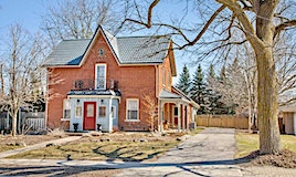 131 W Main Street, New Tecumseth, ON, L0G 1A0