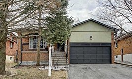 51 Kings College Road, Markham, ON, L3T 5R9