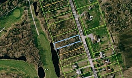 Lt 129 Riverview Beach Road, Georgina, ON, L0E 1N0