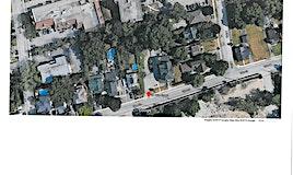 54 Tyler Street, Aurora, ON, L4G 2N2