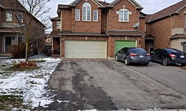 34 Firwood Drive, Richmond Hill, ON, L4S 2A2