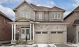 Lot 61-75 Robb Thompson Road, East Gwillimbury, ON, L0G 1M0