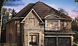 Lot 15-68 Robb Thompson Road, East Gwillimbury, ON, L0G 1M0