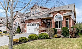 139 Bella Vista Tr, New Tecumseth, ON, L9R 2G7