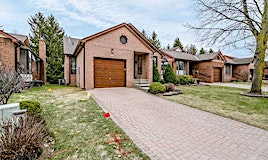 28 Green Briar Road, New Tecumseth, ON, L9R 1R5