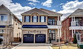 83 Golden Orchard Road, Vaughan, ON, L6A 0M7
