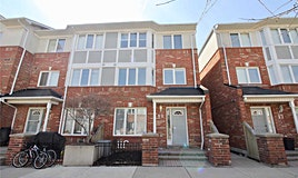 62-18 W Clark Avenue, Vaughan, ON, L4J 8H1