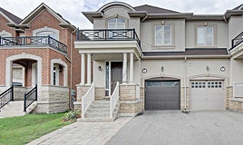 4 Israel Zilber Drive, Vaughan, ON, L6A 0H2