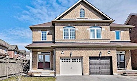 129 Warbler Avenue, Vaughan, ON, L6A 0X9