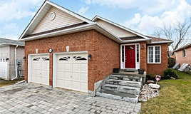 1089 Kensington Street, Innisfil, ON, L9S 1V1