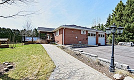 5150 Seventh Line, New Tecumseth, ON, L0G 1A0