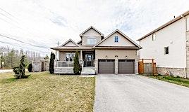 1660 Moyer Avenue, Innisfil, ON, L9S 1S8
