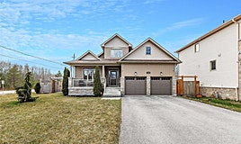 1660 Moyer Avenue, Innisfil, ON, L9S 1S8