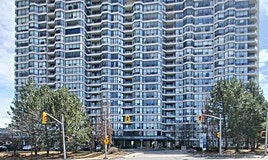 1412-1 W Clark Avenue, Vaughan, ON, L4J 7Y6