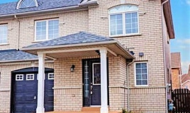 7 Adventure Crescent, Vaughan, ON, L6A 2Z7