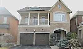 85 Maple Valley Road, Vaughan, ON, L6A 0X9