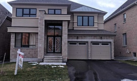 155 Mondial Crescent, East Gwillimbury, ON, L9N 0S1